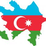 アゼルバイジャン(バクー)の天気(気温/降水量)と気候|服装等を確認
