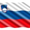 スロベニア(リュブリャナ)の天気(気温/降水量)と気候|服装等をCheck