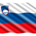 スロベニア(リュブリャナ)の天気(気温/降水量)と気候 服装等をCheck