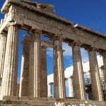 アテネの天気(気温/降水量)と気候|旅行時の服装と準備をCheck