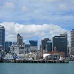 オークランド(NZ)の天気(気温/降水量)と気候 服装と準備をCheck