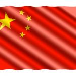 中国の10月と11月の気温と服装を秋の旅行出発前に確認