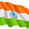 インドの2月と3月の気温と服装を旅行出発前に確認