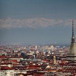 トリノの天気(気温/降水量)と気候|旅行時の服装と準備をCheck