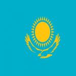 カザフスタン(アスタナ)の天気(気温/降水量)と気候|旅行の服装