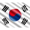 仁川の天気(気温/降水量)と気候|韓国最大の国際空港をCheck