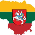 リトアニア(ヴィリニュス)の天気(気温/降水量)と気候|服装等をCheck