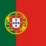 リスボンの天気(気温/降水量)と気候|旅行の服装と準備をCheck