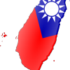 台南の天気(気温/降水量)と気候|旅行時の服装と準備のポイント