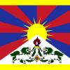 ラサ(チベット)の年間の天気(気温/降水量)と気候は?