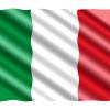 カターニア(シチリア)の天気(気温/降水量)と気候|旅行の服装と準備をCheck