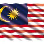 マレーシアの12月の気温と雨-天気と気候に合った服装を旅行前に確認