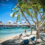 ボラボラ島の天気(気温/降水量)と気候 旅行の服装と準備をCheck