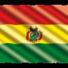 ラパス(ボリビア)の天気と気候(気温/降水量)|旅行の服装と準備をCheck