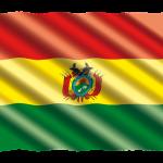 コチャバンバ(ボリビア)の天気と気候(気温/降水量) 旅行の服装と準備をCheck