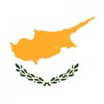 キプロスの天気と気候(気温/降水量)や旅行の服装をCheck
